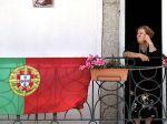 Portugalsko má rekordnú nezamestnanosť, trápi hlavne mladých