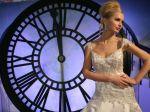 Nedeľa patrí Svetovému dňu manželstva, počet rozvodov rastie