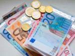Úrad pre verejné obstarávanie dostane viac peňazí