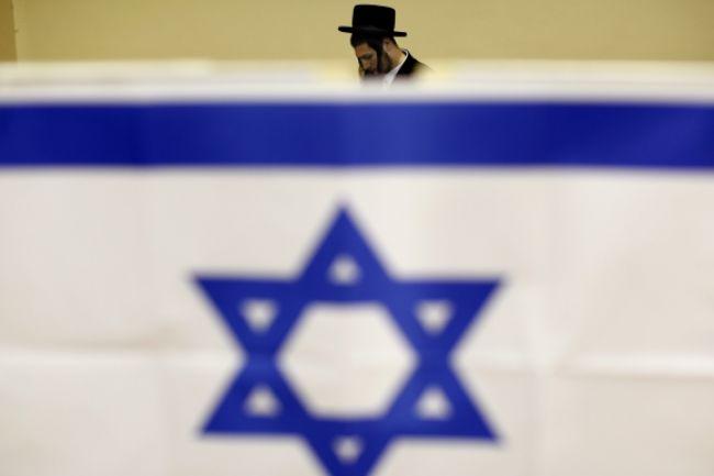 Izraelská vláda schválila ďalšiu výstavbu na Západnom brehu