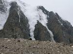 Na horách je zvýšené lavínové nebezpečenstvo