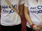 Nezamestnanosť straší Slovákov, čísla opäť rástli