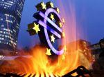 ECB bude kupovať dlhopisy iba v prípade vážnych problémov