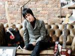 Johnny Marr z The Smiths dostane cenu Godlike Genius