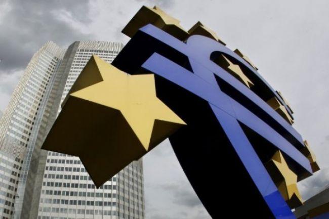 Európska komisia bude môcť vetovať rozpočty členských štátov
