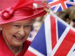 Najmocnejšou Britkou je kráľovná, tvrdí BBC