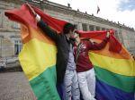 Inštitút Leva XIII. žiada sociálne vylúčiť LGBT ľudí