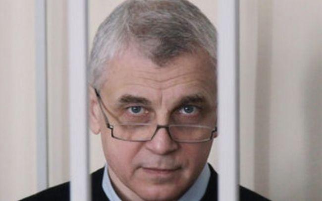 Tymošenkovej minister dostal povolenie na pobyt v Dánsku