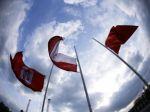 Poľsko teraz nemá priestor na zníženie úrokov