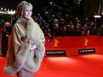 Na Oscaroch sa predstavia aj Jane Fonda a Kristen Stewart