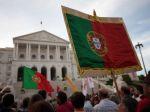 Portugalsko zrejme nenaplní rozpočtový cieľ