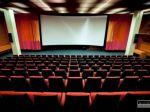 V Seredi na Valentína otvoria zdigitalizované kino