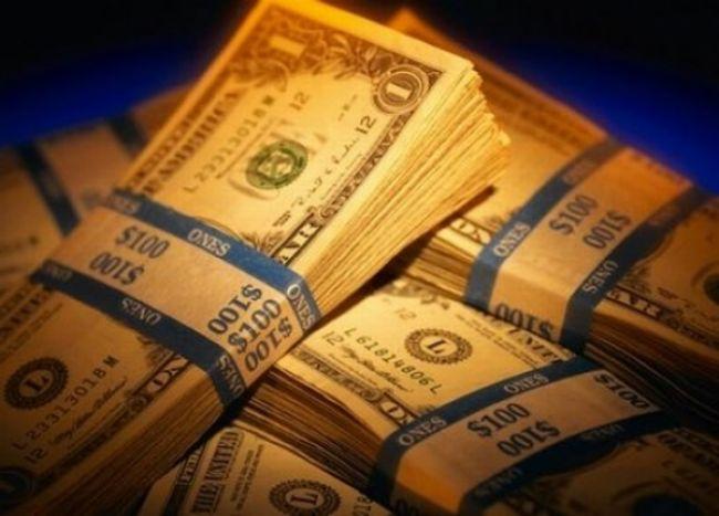 Lídri Fedu asi zastavia nákup aktív, banka má obavy