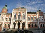 Ružomberčanov pobúrila ťažba v lome, spísali petíciu