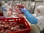 Ficove dane zdraželi mäso a vajcia, odkazuje KDH vláde