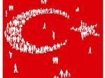 Únia sa bude plaziť pred Tureckom, to pokukuje na východ