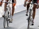 Dvaja bývalí cyklisti odmietli poskytnúť súdu svoju DNA