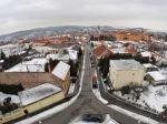Mesto Prešov nemá peniaze, musí siahnuť po úvere