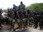 Siedmich cudzincov v Nigérii uniesla islamistická skupina