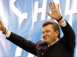 Viiktor Janukovyč sa ide na summit zbližovať s Európou