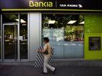 Závislosť španielskych bánk na ECB sa v januári zmenšila