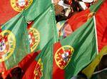 Výnosy z pokladničných poukážok v Portugalsku výrazne klesli