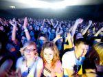 Na prešovský Dobrý festival zavíta skupina Freak Power