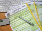 Uplatnenie daňovej straty z predchádzajúceho obdobia