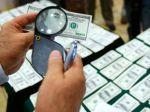 Dolár v stredu posilnil voči jenu