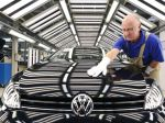 Slovenský Volkswagen hľadá nových zamestnancov