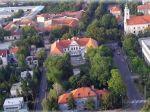 Zlaté Moravce majú štvrtého prednostu MÚ za dva roky