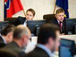 Vláda bude expresne rokovať o verejnom obstarávaní