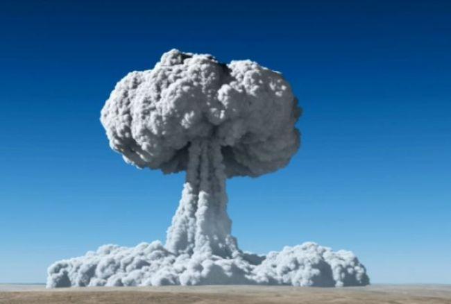 Prezident Obama chce navrhnúť obmedzenie jadrových arzenálov