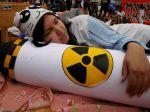 Ortieľ o jadrovej elektrárni v Poľsku padne o dva roky