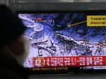 Európska únia uvalí na Severnú Kóreu ďalšie sankcie