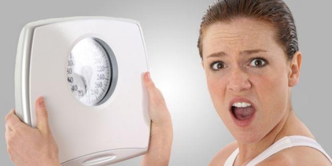Môže obezita ohroziť sexuálny výkon?