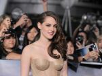 Kristen Stewart bude múzou v erotickej komédii The Big Shoe