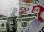 Obavy z menovej vojny sú prehnané, tvrdí MMF