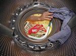 Nová práčka zachráni pracovné miesta v Poprade