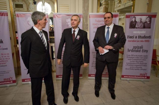 Ľudová platforma pôjde do volieb v Košickom kraji spoločne