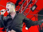 Na Morrisseyho koncerte v Los Angeles nesmie byť žiadne mäso