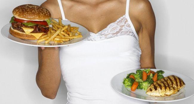 Nemôžete schudnúť? Chýbajú vám vitamíny!
