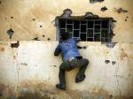 Vláda Mali váha, či chce v krajine mierovú misiu OSN