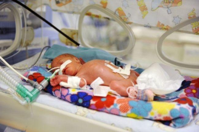 Žilinský kraj dal do pôrodnice v Čadci vyše dva milióny eur