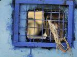 Palestínskeho väzňa umučili v izraelskom väzení na smrť