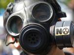 Kontrola odhalila rádioaktívne guľôčky na pranie