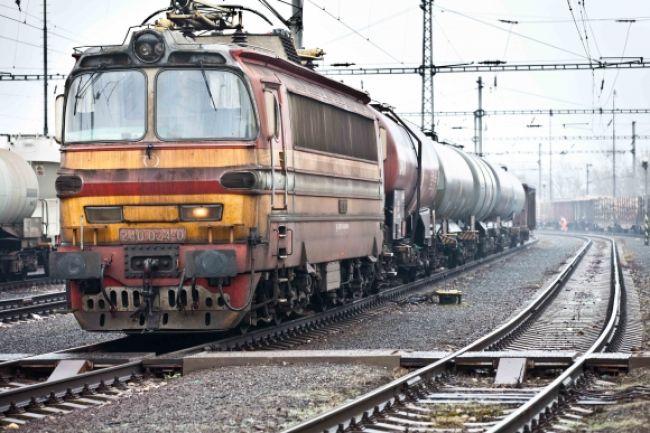 Život staršieho muža vyhasol pod vlakom