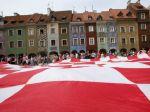 Chorvátsko zníži platy verejným zamestnancom, inak prepúšťa