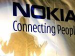 Nokia predstavila nový telefón za 15 eur