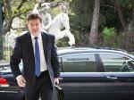 Lajčák sa v Londýne stretne so šéfom britskej diplomacie